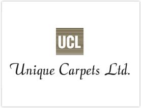 Unique Carpets